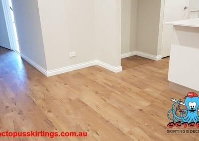 Skiritng boards - Beeliar