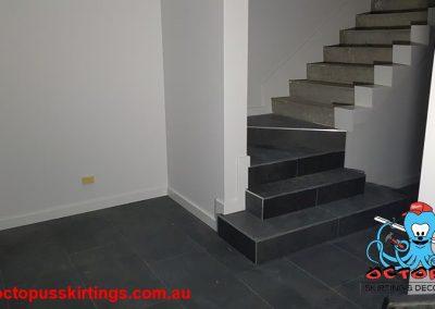 Skirting boards - Erskine (2)
