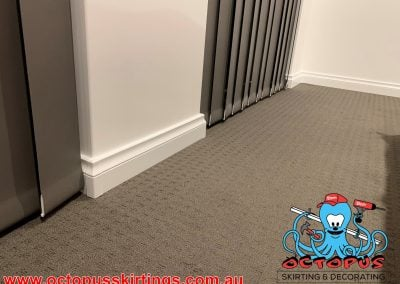 Lamb Tongue with protective corners Osborne Park Perth - Octopus Skirting Boards (17)